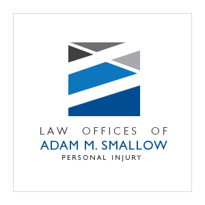 Adam M. Smallow Law