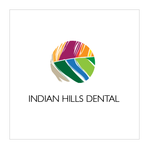 Indian Hills Dental Omaha