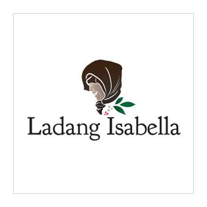 Ladang Isabella