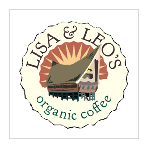 Lisa and Leo's Organic Coffee Farm
