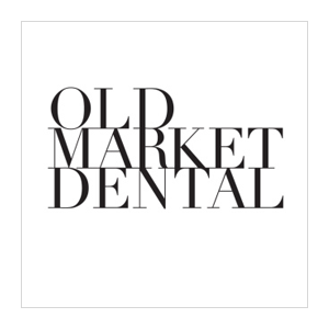 Old Market Dental Omaha