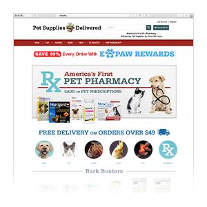 PSD Homepage